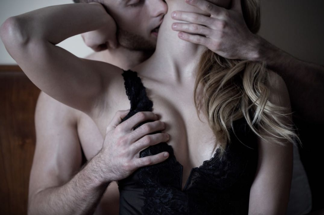 Named ten secrets of the best sex in life, which can be learned from porn movies