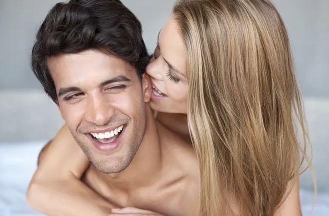 From dream to reality: 5 sexual fantasies that can be brought to life