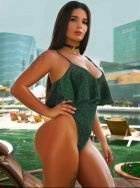 Arab escort in Abu Dhabi is waiting for your call at +7967 1424 551