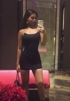 Abu Dhabi independent escort will please you for USD 0/hr