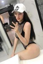 Pretty Yutsuki  for escort adult entertainment in Abu Dhabi