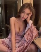 Miya - escort lady for your pleasure for AED 0 per hour