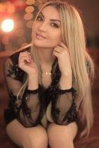 Top model escort Annely (Abu Dhabi)