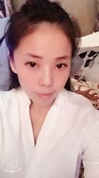 Escort top model girl Sakura (weight 60 kg, height 165 cm)