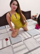 Visit outcall massage Abu Dhabi girl Miya (+971 52 610 8437)