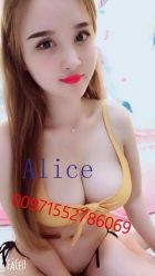 Photos of hooker Alice in sexy escort ads on SexAbudhabi.com