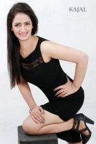 Kajal Indian Escorts, 21 y.o.: escort and massage in Abu Dhabi