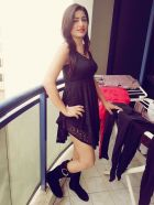 Incall escort in Abu Dhabi is waiting for you, call +971 55 571 9192