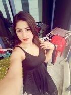 Neha Indian Escorts on escort service website SexAbudhabi.com