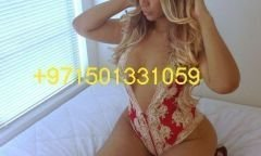 Call girl Wendy Phone: +971 50 133 1059