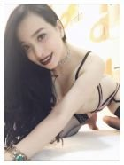 Look through escort pictures of Hanna Nuru on SexAbudhabi.com