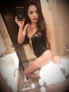 See profile of a cute girl lesbian AIKO Shemale, 25 y.o