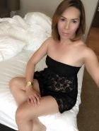 Book an escort in Abu Dhabi for USD 3000 per hour