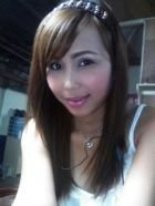 Indian escort New Filipino Girl wants to meet tonight