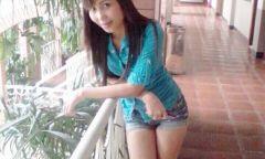 Call girl New Filipino Girl Phone: +971 52 577 6918