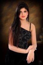 Sex with independent escort Abu Dhabi Soni Roy  (24 years old, Abu Dhabi)