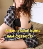 Cheap outcall escort Abu Dhabi Soni Roy  will visit you in Abu Dhabi for sex