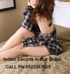 Best escort service from Abu Dhabi Soni Roy : OWO, CIM and more