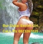 Adult date with sexy Abu Dhabi Soni Roy , 165 cm, 45 kg