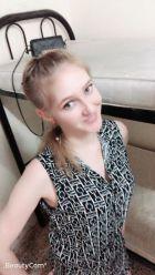 Top Abu Dhabi escort Anna—ukraine Abudhabi on SexAbudhabi.com