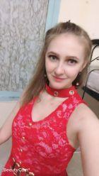 Abu Dhabi escort Anna—ukraine Abudhabi, USD 600 per hour