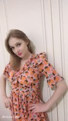 Book hooker Anna—ukraine Abudhabi online on escorts directory SexAbudhabi.com