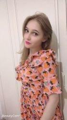 Anna—ukraine Abudhabi on UAE escort directory SexAbudhabi.com