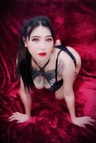 Janine - escort lady for your pleasure for USD 700 per hour