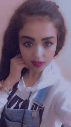 Massage girl in Abu Dhabi: Alisa 0562543318 (19 y.o.)