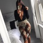 Beautiful escort model Sabrina: weight 0 kg, height 0 cm