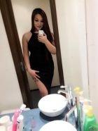 TS Gina Lee - italian escort based in Abu Dhabi