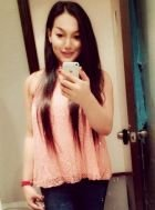 Incall escort in Abu Dhabi is waiting for you, call +971 56 130 5631