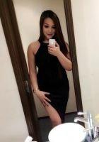 Abu Dhabi cheap escort sells her body for USD 5000 per hour
