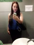 TS Gina Lee is an escort at a cheap price, USD 5000 per hour