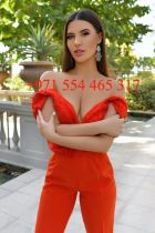 Abu Dhabi happy massage from hot Lola New Full Service, (25 y.o.)