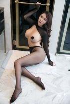 Escorts Services — Lisa Sexy Girl, 23