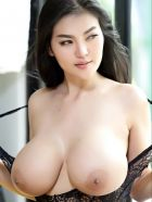 Escort girl for anal sex — from USD 700 per hour