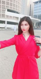 Cheap outcall prostitute in UAE - 18 year-old Lili 18  can meet you 24 7