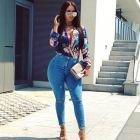 Cute lesbian girl will meet ladies, call 00971544407570