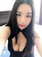 24 hour escort Coco00971562322872 in Abu Dhabi is waiting for a call