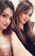 Abu Dhabi female escort can suck for 1000
