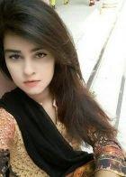Indian-Pakistani-Girls on escort service website SexAbudhabi.com
