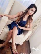 Sex with a thai escort in Abu Dhabi, +971 56 161 6995