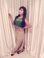 Indian-Pakistani-Girls on UAE escort directory SexAbudhabi.com