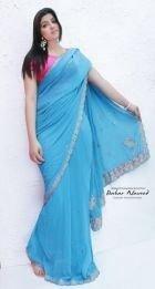 Super busty escort in Abu Dhabi: Indian-Pakistani-Girls (173 cm, 55 kg)