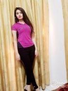 Abu Dhabi massage girl Indian-Pakistani-Girls, 173 cm, 55 kg