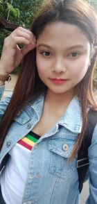 Independent massage escort in UAE: Kate — professional service from USD 800