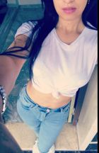 Cheap outcall prostitute in UAE - 19 year-old سهرات عرب can meet you 24 7