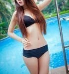 Falak Escorts, 22 y.o will be your escort company