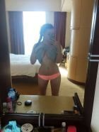 SexAbudhabi.com — website for escorts – offers to meet stunning 20 y.o. OLIVIA